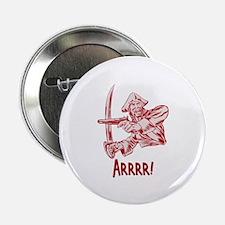 Arrr! Pirate Button