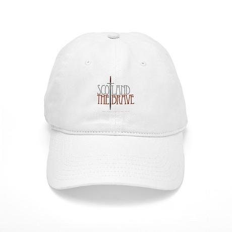The Brave Cap