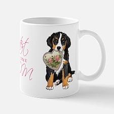 Berner Mom Mug