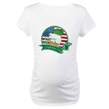 Proud Irish American Shirt