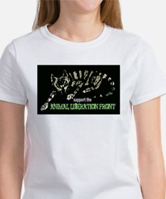 Support the A.L.F. T-Shirt