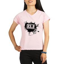 Half Marathon Peformance Dry T-Shirt