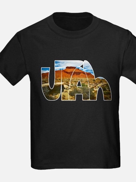 utah t shirts shirts tees custom utah clothing