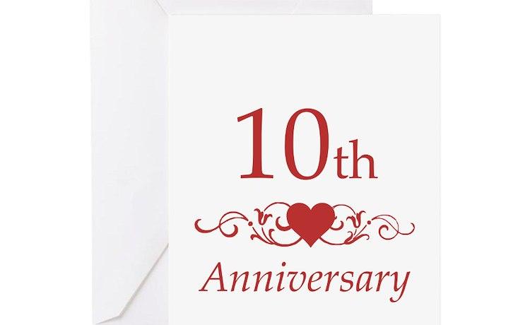 Top  Th Wedding Anniversary Th Wedding Anniversary Photo Invitations Zazzle Th