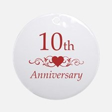 Unusual 10th Wedding Anniversary Gifts : ... 10th Wedding Anniversary Unique 10th Wedding Anniversary Gift Ideas