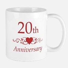 20th Wedding Anniversary Gift Ideas Uk : Gifts for 20 Year Anniversary Unique 20 Year Anniversary Gift Ideas ...