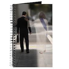 Daily Walk Journal