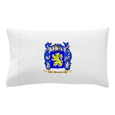 Bosco Pillow Case