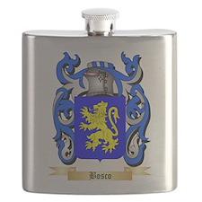 Bosco Flask
