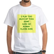 rummy T-Shirt