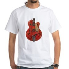 chet atkins gretsch T-Shirt