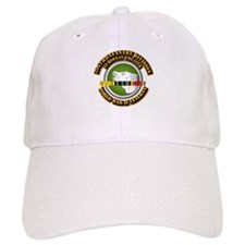 Army - WWII - 104th INF Div Baseball Cap