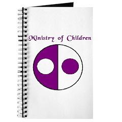 Children Journal