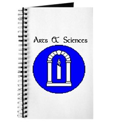 Arts and Sciences Journal