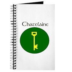 Chatelaine Journal