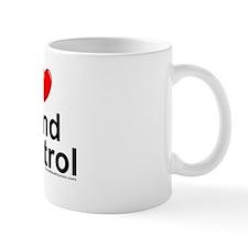 Mind Control Mug