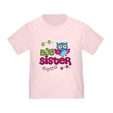 big sister toddler t shirt big sister t shirt. Black Bedroom Furniture Sets. Home Design Ideas
