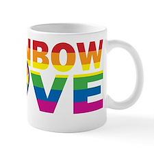 Marriage Equality - Gay Pride Mug