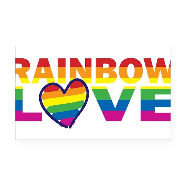 Keene state gays