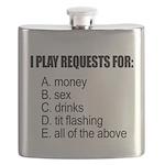 requests.jpg Flask