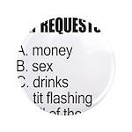 requests.jpg 3.5