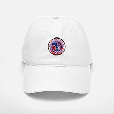 D.E.A. 20 Years Baseball Baseball Cap