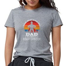 Create your caricature on T-shirts T-Shirt