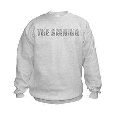 Shirts (Limited Run #2) The Shining Sweatshirt