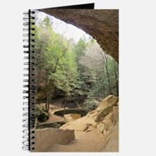 Cave View Journal