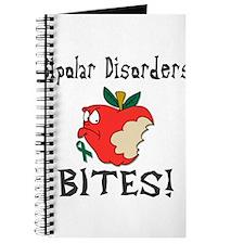 Bipolar Disorders Bites Journal