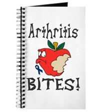 Arthritis Bites Journal