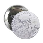"Marble 2.25"" Button (10 pack)"