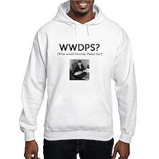 WWDPS? Hoodie