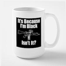 AR Love Mug