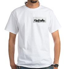 araceagainsttime T-Shirt