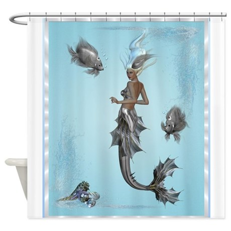 Image2.png Shower Curtain