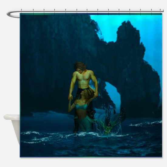 Image3pq5.png Shower Curtain