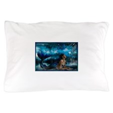 Image8.png Pillow Case