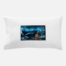 Image8.png Pillow Case