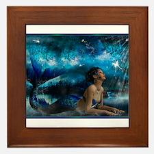 Image8.png Framed Tile