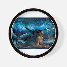 Image8.png Wall Clock