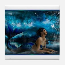 Image8.png Tile Coaster
