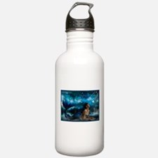 Image8.png Water Bottle