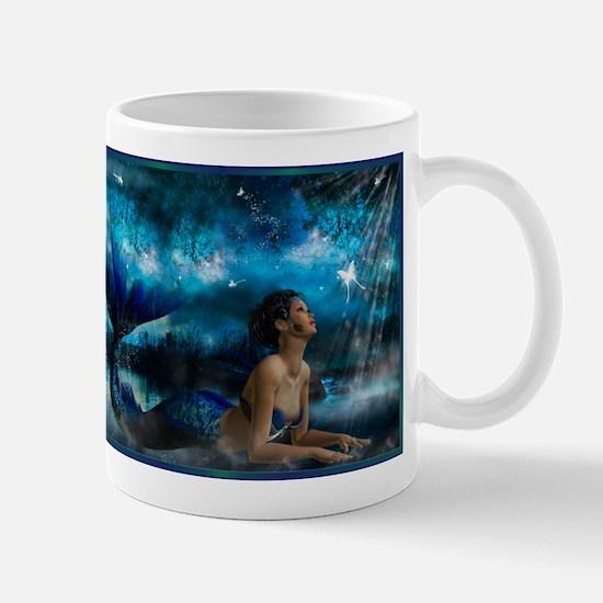 Image8.png Mug