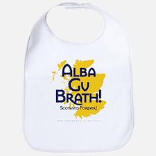Alba Bib
