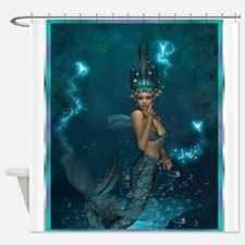 Image10-3.png Shower Curtain