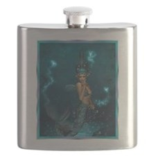 Image10-3.png Flask