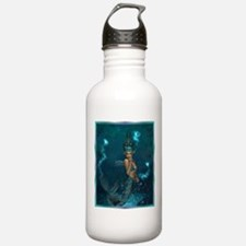 Image10-3.png Water Bottle