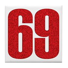 69 Coaster