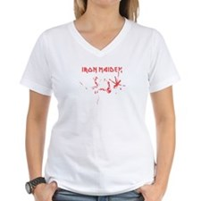 DMPHC Long Sleeve T-Shirt